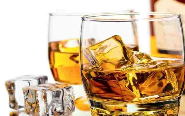 Whisky-2